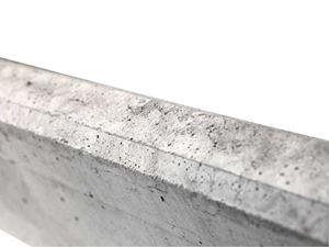Obrázek z Betonová podhrabová deska 2950 x 300 x 50 mm
