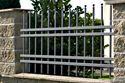Obrázek pro kategorii Tyčkové ploty